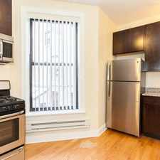 Rental info for 1220 North Dearborn Parkway in the Chicago area
