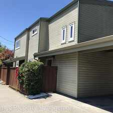 Rental info for Claremont 5439 Claremont Avenue in the Oakland area