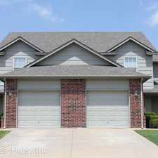 Rental info for 3062 Spring Street in the Bixby area