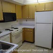 Rental info for 21405 Olean Blvd 206 in the 33952 area