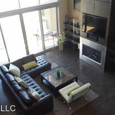 Rental info for 11441 Allerton Park #404 in the Summerlin South area