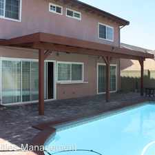 Rental info for 17218 Maurice Ave