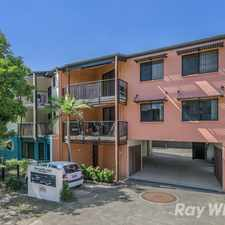 Rental info for YORK ON THE PARK - HUGE RESORT STYLE APARTMENT