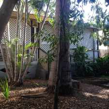Rental info for Nice & Cosy in the Townsville area