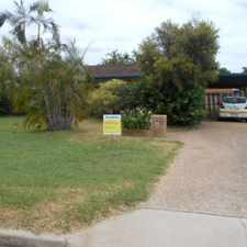 Rental info for Prime Location - Close to Everything! in the Townsville area