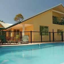Rental info for Prestige Location- Including Monthly Pool & Garden Maintenance- 6 Month Lease in the Mornington area