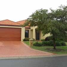 Rental info for Super Spacious Tuscan style in central location! in the Carramar area