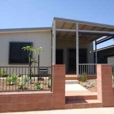 Rental info for FURNISHED PROPERTY - MUST SEE!!