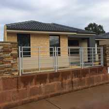 Rental info for NEAT AS A PIN! GREAT LOCATION! in the Perth area