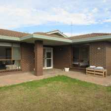 Rental info for Great Family Home in the Echuca area