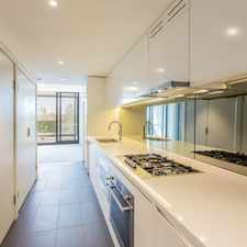 Rental info for Featuring Billbergia Group Quality & Enormous One Bedroom Apartment