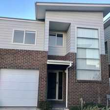 Rental info for Won't Last Long! in the Dapto area