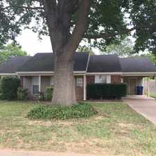 Rental info for $1095 3 bedroom Apartment in DeSoto (Southaven) in the Southaven area