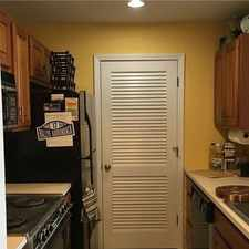 Rental info for Condo For Rent In Westerly.