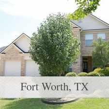 Rental info for Charming 4 Bedroom, 2.50 Bath in the Bellaire Park North area