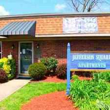 Rental info for Highview, 5315 Outer Loop - Office, Louisville, KY 40219 in the Highview area