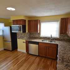 Rental info for Prestige Rental Solutions in the Stony Brook - Cleary Square area