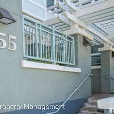 Rental info for 655 12th St. #220 - 655 in the Oakland area