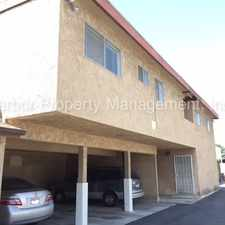 Rental info for Beautiful 2 Bedroom in Lomita - Recently Renovated in the Torrance area