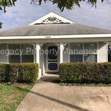 Rental info for Gulf Breeze Cottage Home