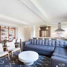 Rental info for StuyTown Apartments - NYST31-624 in the New York area
