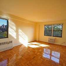 Rental info for Kings and Queens Apartments - Garden