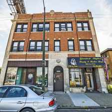 Rental info for 7929 S State St