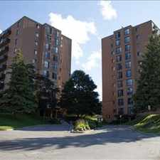 Rental info for : 297-301 Baseline Road West, 0BR in the London area