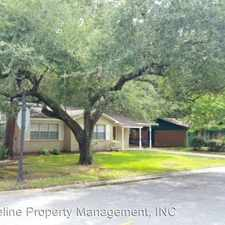 Rental info for 420 Whispering Pines Drive