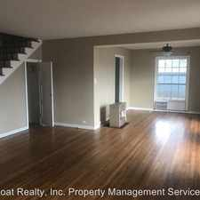 Rental info for 1801 Rosee St - 4 in the Wichita Falls area