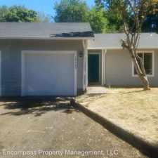 Rental info for SW 67th Ave - 19584 in the Tualatin area