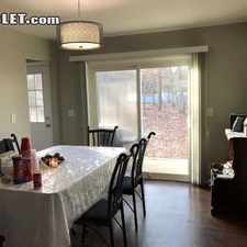 Rental info for $1700 3 bedroom Apartment in Midtown-West