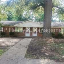 Rental info for Great 2 Bedroom/ 1 Bathroom Unit for Rent located off Beaty Road near Gastonia Airport!