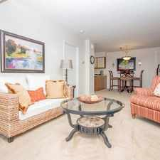 Rental info for River Park Tower Apartment Homes