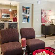 Rental info for Post Peachtree Hills