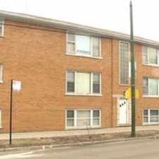 Rental info for Quiet 5 unit building across from park. Section 8 welcome. in the Austin area