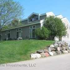 Rental info for 1481 Carver St in the Madison area