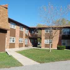 Rental info for 2012-32 Gilead Ave in the Zion area