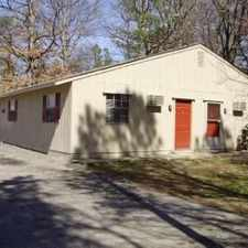 Rental info for 2570 Alcott Road