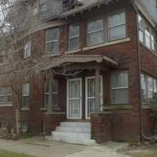 Rental info for 1065 W 6th St in the Erie area