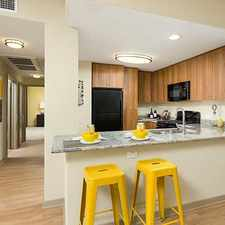 Rental info for Avalon San Dimas