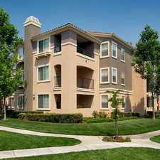 Rental info for Avalon Willow Glen in the San Jose area