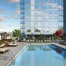 Rental info for Avalon Brooklyn Bay in the Sheepshead Bay area