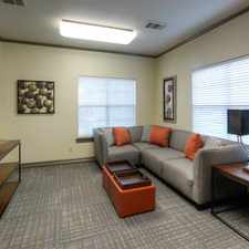 Rental info for Camden Cimarron in the Dallas area