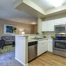 Rental info for Camden Sierra at Otay Ranch in the San Diego area