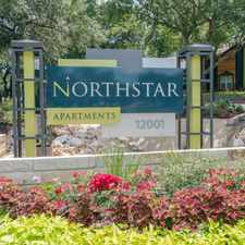 Rental info for NorthStar Apartments