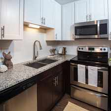 Rental info for Viridian Apartments by Cortland