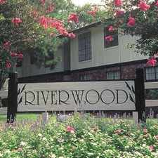 Rental info for Riverwood