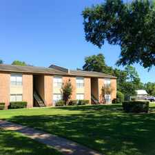 Rental info for Bay Oaks