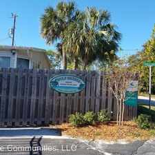 Rental info for 7530 Maryland Ave - Lot 06